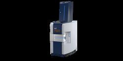 Bruker Introduces Breakthrough MALDI-2 Source on timsTOF fleX
