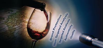 Bruker Wine-Profiling™ 4.0