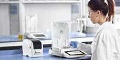 Sartorius Introduces Cubis® II Modular Laboratory Balances