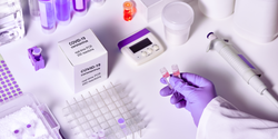How Well Do COVID-19 Diagnostic Tests Perform?