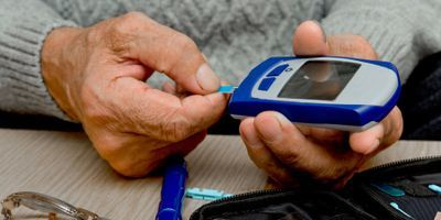 Researchers ID Novel Genetic Variants Linked to Type-2 Diabetes