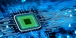 New Material Could Mean Huge Leaps in Device Miniaturization