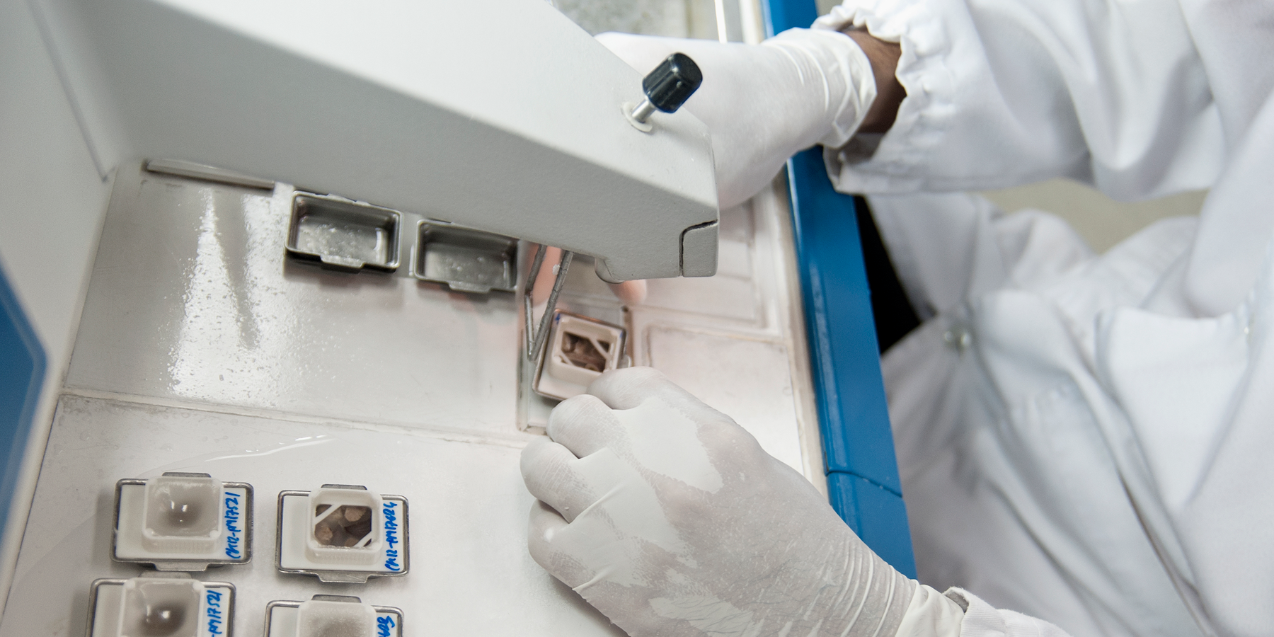 Keeping Your Lab Equipment Running Smoothly Amid COVID-19