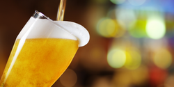 Study: Consumers Just like Beer, Regardless of Bitterness Type