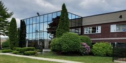 Nanoimaging Services Expands with New East Coast Facility