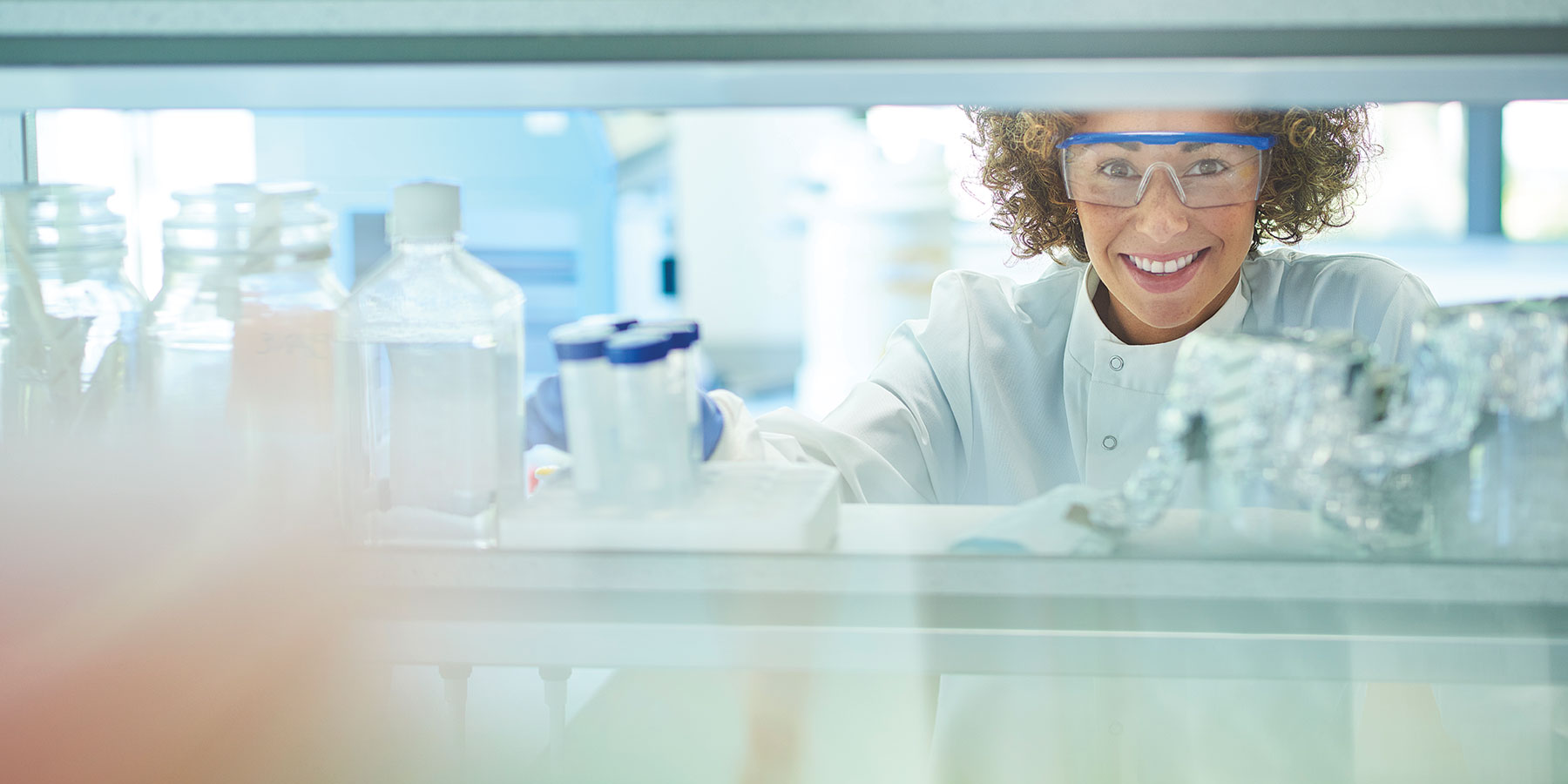 Achieving Equity for Women in STEM
