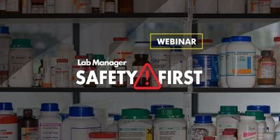 Chemical Hygiene Plans and Storage