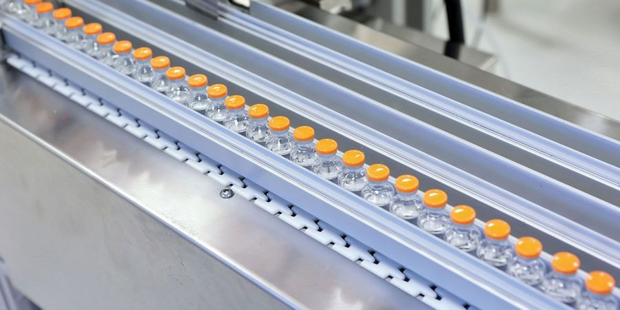 Bioreactor Designs Respond to Evolving Needs in Vaccine Manufacturing