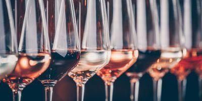 IR: Shining a Light on Chardonnay