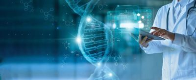 Informatics approaches to in silico drug discovery (hero)