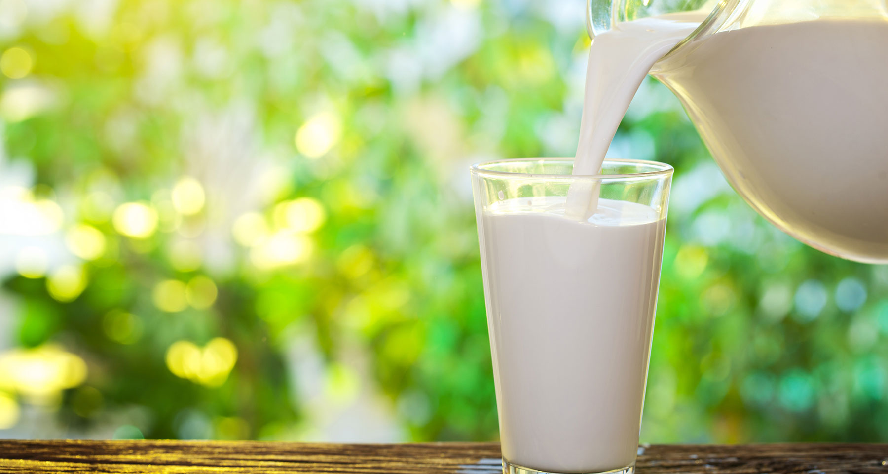 Raw Milk May Do More Harm Than Good, Study Finds