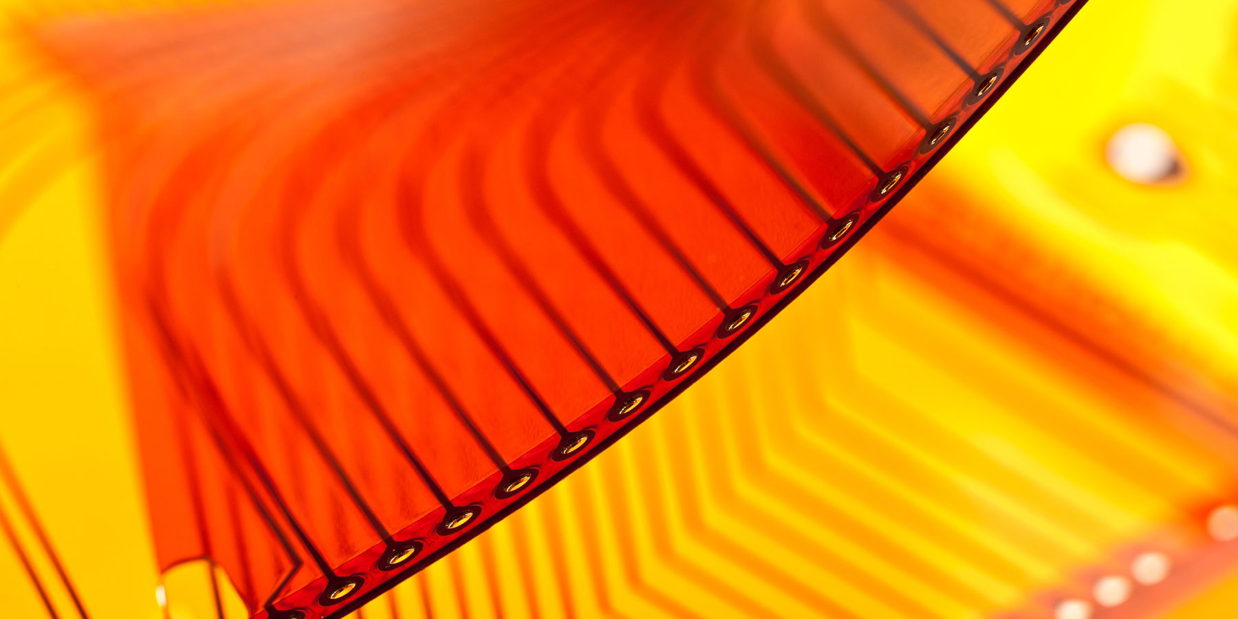 New Method Measures Temperature within 3D Objects