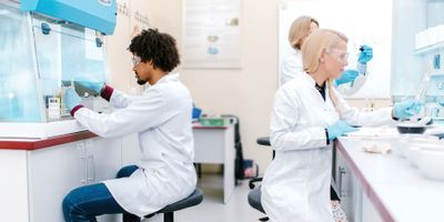 Solving the Clinical Laboratory Workforce Shortage