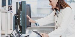 Labvantage Adds Scientific Data Management System to Industry-Leading LIMS Platform