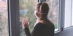 Could Self-Isolation Make You More Vulnerable to COVID-19?