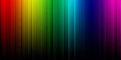 Underused Part of Electromagnetic Spectrum Gets Optics Boost