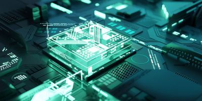 Almost One-Third of Life Science Companies Set to Begin Quantum Computing Evaluation This Year