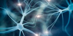 A Mechanical Way to Stimulate Neurons