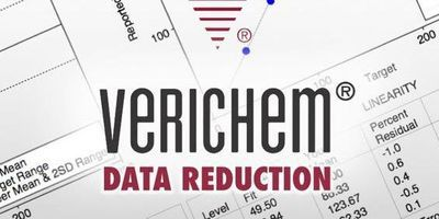 Verichem Laboratories Offers Free, CLIA Compliant, Web-Based Calibration Verification Data Reduction Services