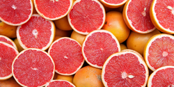 Shells and Grapefruits Inspire First Manufactured Non-Cuttable Material
