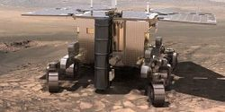 Investigating the Possibility of Life below the Surface of Mars