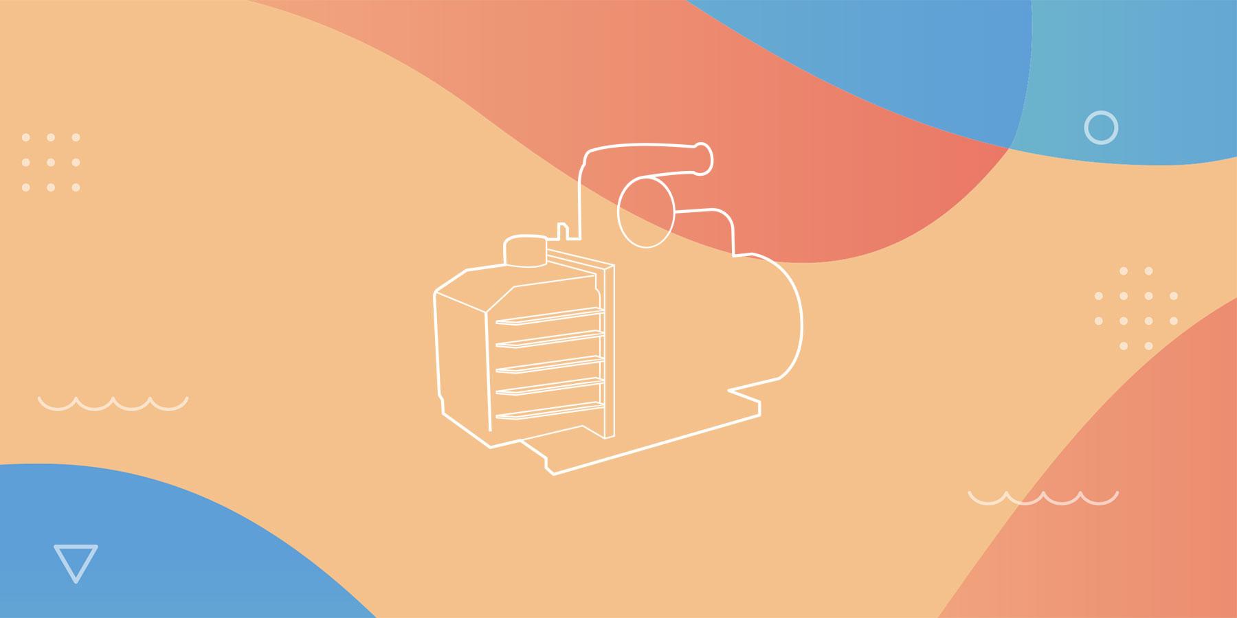 Laboratory Vacuum Pump Buyer's Guide: 2021