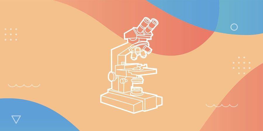 Microscopy Buyer's Guide: 2021