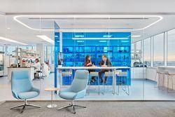 Lighting Laboratories: Design Challenges
