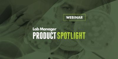 Efficient and Quantitative Cell Culture with Incubation Monitoring