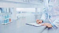 Good Laboratory Practice: The Cornerstone of Laboratory Compliance