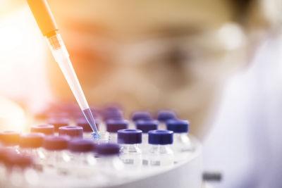 Webinar: Advances in Clinical Mass Spectrometry
