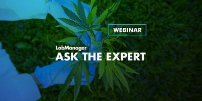 Advancing Cannabis Cultivation and Processing with Scientific Data