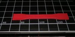New Printing Process Advances 3D Capabilities