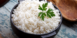 Increased Global Mortality Linked to Arsenic Exposure in Rice-Based Diets