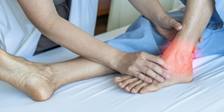 Gout Diagnoses Rising Worldwide