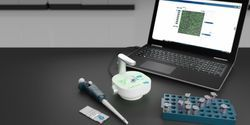 CytoSMART Technologies Announces Automated Organoid Counter