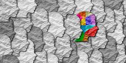 AI-Enhanced Precision Medicine Identifies Novel Autism Subtype