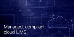 New Deployment Model Optimizes LIMS Implementation in the Amazon Web Services Cloud