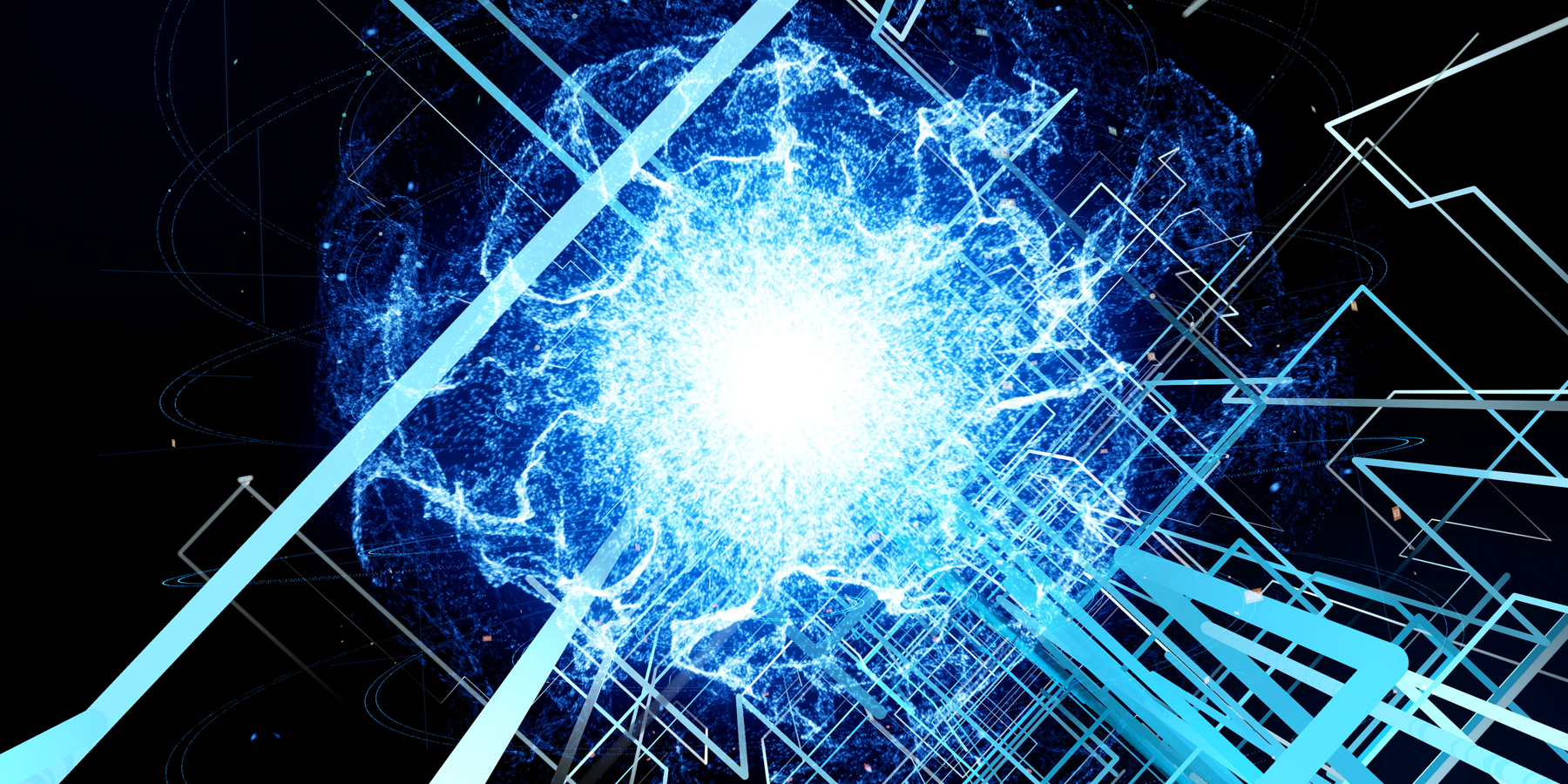 Sustainable Chemistry at the Quantum Level