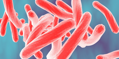 New Generation of Drugs Show Early Efficacy against Drug-Resistant TB
