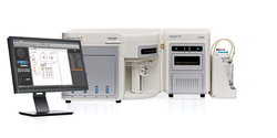 Thermo Fisher Partners with FCS Express Software for Cytometer System