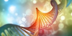 568 Genes Identified with the Potential to Trigger Cancer