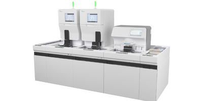 Sysmex America Signs Exclusive Agreement to Distribute and Service Siemens Healthineers Automated Urine Chemistry Analyzer