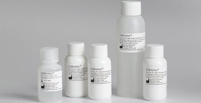 Corning Adds 3D Clear Tissue Clearing Reagent to its 3D Cell Culture Imaging Portfolio