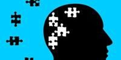 Forgetting Uses More Brain Power Than Remembering