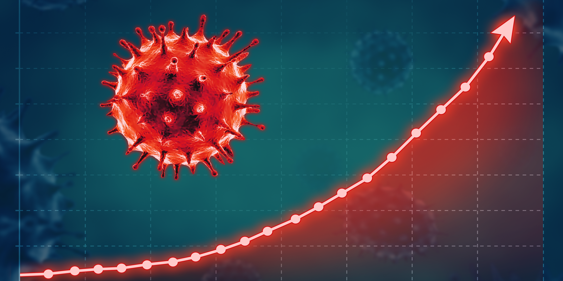 Gaps in Early Surveillance of Coronavirus Led to Record-Breaking US Trajectory