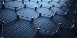 Identifying Quality Graphene Cheaper and Faster