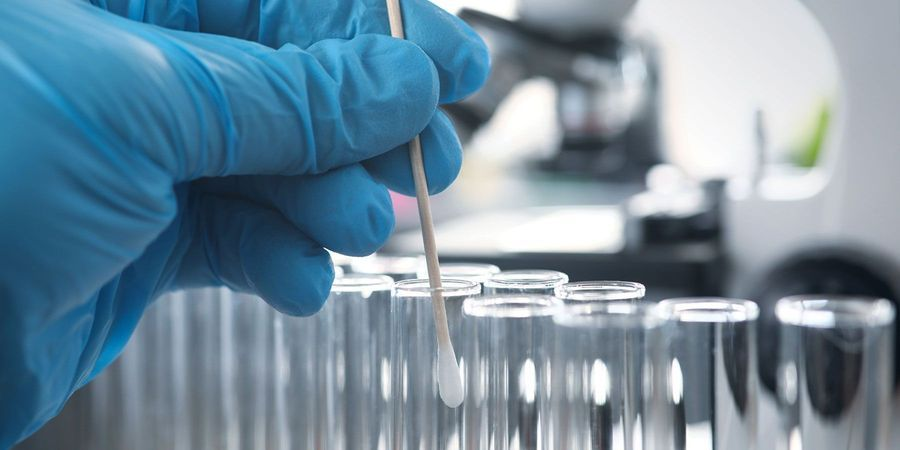 A Closer Look: DNA Profiling in Forensic Investigations