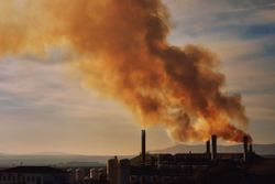 Environmental Threats with the Potential to Impact Human Health