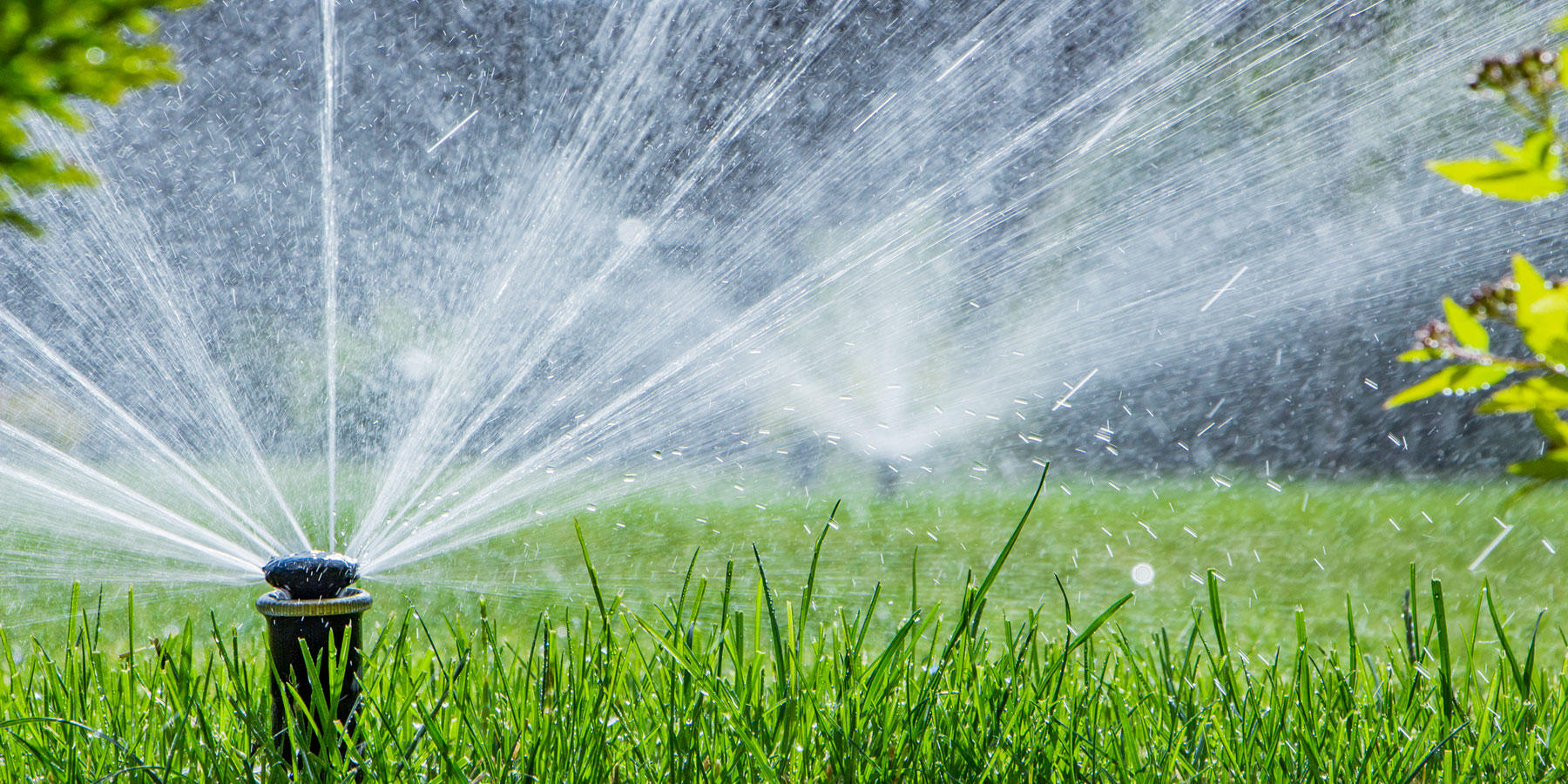 Study Finds Water Efficiency Achievable throughout US without Decree